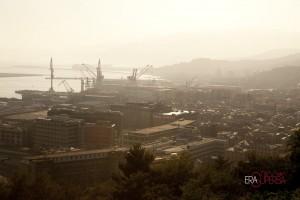 sestri-ponente-fincantieri-cantiere-navale-d