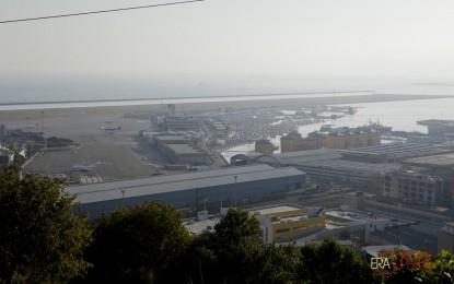 Piaggio Aero: i vertici dell'azienda confermano piano industriale ed esuberi