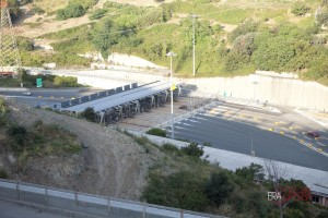 casello-genova-ovest-autostrada-d