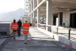 erzelli-progetti-edilizia-lavoro-sicurezza-cantiere-d7