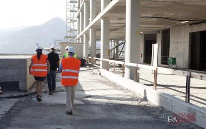 Genova, allerta fallimenti: nel 2012 sono 159 le imprese fallite