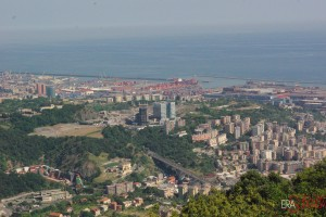 erzelli-porto-A2