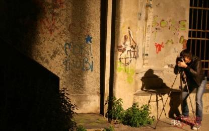 Circulations 2014: festival di fotografia europea, il bando