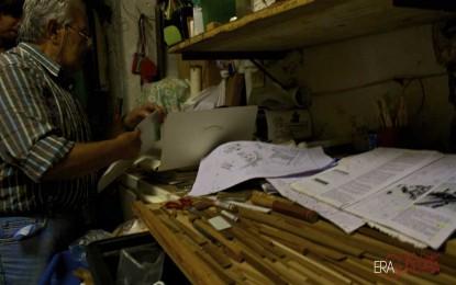 Lavoro e antichi mestieri: da settembre corsi gratuiti a Genova