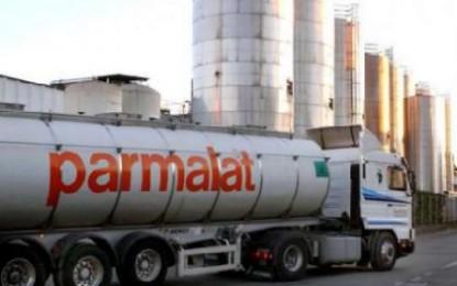 Fegino, Centrale del latte: istituzioni e sindacati uniti contro la chiusura