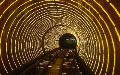 Strada sotto il porto: la Tunnel di Genova s.p.a. non ha intenzione di arrendersi
