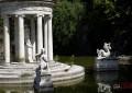 Villa Pallavicini, Pegli: cantieri bloccati, si attende decisione di Tursi sulla gestione della fondazione privata