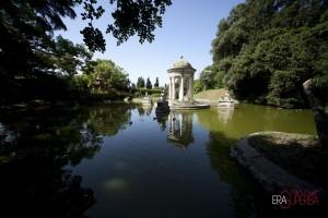 villa-pallavicini-pegli-d6