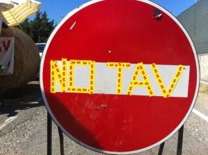 notav2