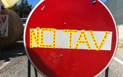 Terzo Valico, mobilitazione No Tav: gestione degli espropri poco trasparente