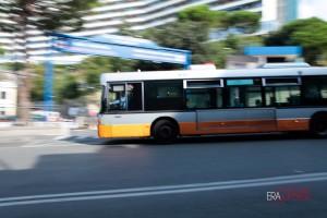 amt-trasporto-pubblico-d1