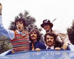 Beatles Day: una serata di musica e arte e una mostra in onore del quartetto di Liverpool