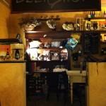 Beer Shop O'Connor Pub