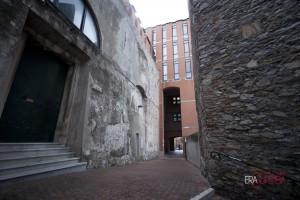 centro-storico-vicoli-architettura-d12