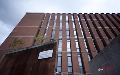Università di Genova, tutti i numeri dell'Ateneo: studenti e strutture, fondi e investimenti