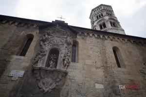 centro-storico-vicoli-chiesa-san-donato-d7