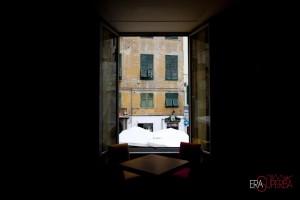 centro-storico-vicoli-finestra-d4
