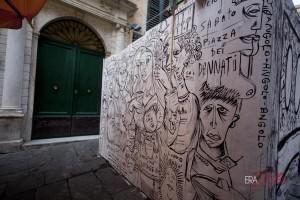 centro-storico-vicoli-murales-piazza-erbed1