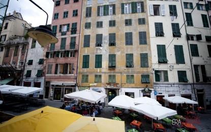 Centro Storico: la storia di un rilancio ancora sospeso tra riqualificazioni, movida e mercato immobiliare