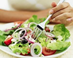 L'orto in cucina: incontro-aperitivo dedicato all'alimentazione vegetariana