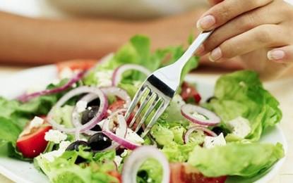 Ricette vegan e alimentazione corretta: il blog di Nicole Provenzali