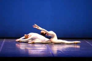 Danza classica Arte Immagine