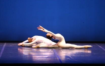ASD Arte e Immagine: anno ricco di premi per la scuola di danza di Genova Voltri