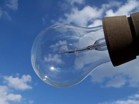Energia elettrica e gas: aumentano le pratiche commerciali ...