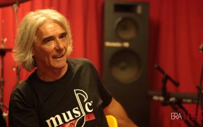 Music Line: la scuola di Gianni Martini compie 35 anni