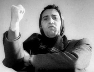 I Vitelloni di Federico Fellini