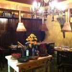 O'Connor pub Genova Quarto