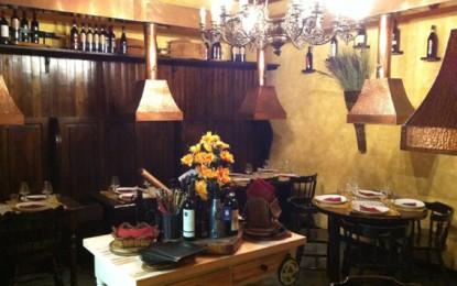 O'Connor Pub & Restaurant
