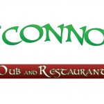 O Connor Restaurant Pub