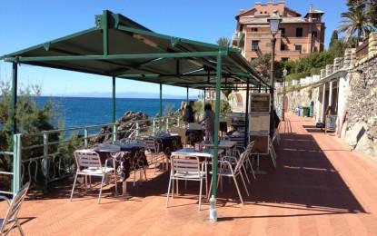 Recensioni ristoranti e locali a Genova: un progetto di blog