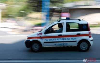 Sanità, via al 112 numero unico europeo per l'emergenza. Chiamate localizzate, entro l'estate valido anche per Guardia Costiera