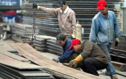 Immigrazione, sanatoria 2012: un altro flop, boom di colf e badanti