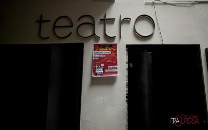 Teatro Altrove, il programma della settimana tra concerti e spettacoli