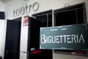 teatro-hops-altrove-d3