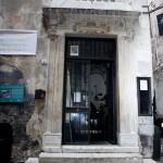 Teatro Altrove