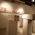 Arte moderna e contemporanea, Enrico Macchiavello