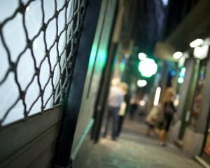 Movida, le associazioni degli esercenti tornano all'attacco. Piazza risponde: «Mai così tanti soldi per il Centro Storico».