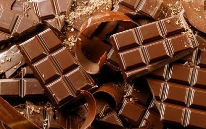 Ciocofantasy: a Cornigliano va in scena la manifestazione dedicata al cioccolato