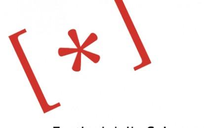 Festival della Scienza 2012: il programma della decima edizione