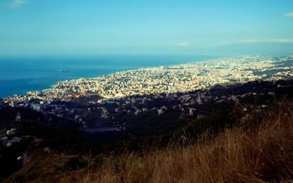 Genova perde i pezzi: le emigrazioni superano le immigrazioni, via in cerca di casa e lavoro