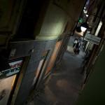 Guidi&Shoen, galleria d'arte di Genova