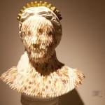 Arte Moderna e Contemporanea, galleria Il Vicolo