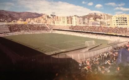 Rivarolo ricorda Gloriano Mugnaini: i valori della passione sportiva