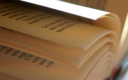 Donne che fanno testo: concorso letterario dedicato alle scrittrici
