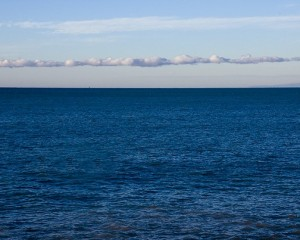 #unmaredaamare: photocontest fotografico dedicato al mare a cura dell'Acquario di Genova
