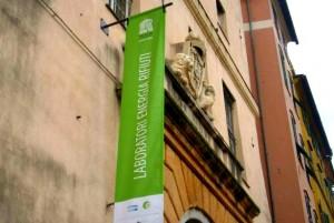 palazzo-verde-genova